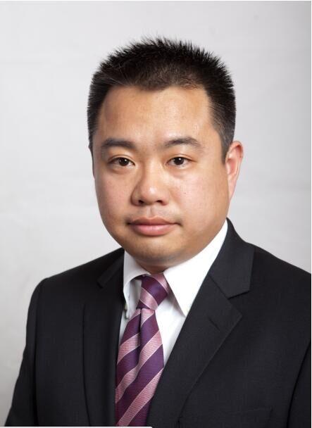 吴俊杰 张祺加盟!合众新能源智能研发布局