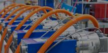 UQM为中国客户供应车用燃料电池空气压缩机