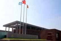 青岛国轩二期磷酸铁锂电池项目计划9月投产