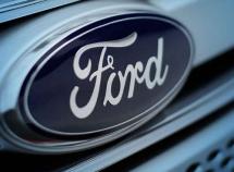 福特或专注SUV减少轿车差产..