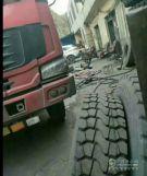 卡车维修故障排查和维修中六大注意事项