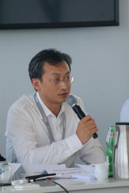 中国超卡成主角,福田汽车与戴姆勒深化合作共赢未来