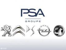 PSA集团电气化时代2025..