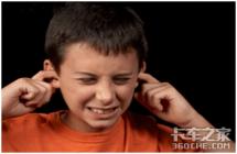 学会这些,卡友也能解决振动噪声问题
