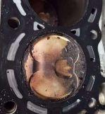 2018新款本田crv1.5t机油增多召回最新消息:解决了没有?处理结果最新进展