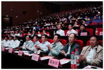 渤海活塞举办纪念改革开放40周年职工合唱比赛