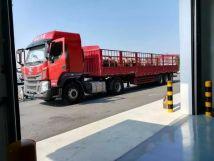 乘龙汽车率先通过国内国六排放型式测试