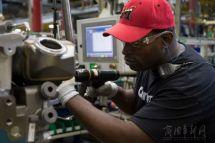 """清洁柴油技术仍是""""蓝天保卫战""""的关键"""