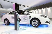 专家评论:电动汽车可能比内燃机更脏电池是罪魁祸首