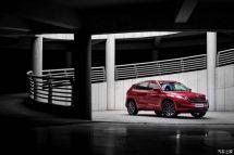 柯迪亚克GT预售价公布指导价为20.99-28.59万元起并于今年内上市