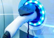 15分钟解决汽车充电!澳初创公司拟建超高速充电网络