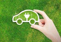 安徽发布蓝天保卫战三年计划2020年新能源汽车产销达15万辆