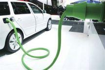 继续加速提升!新能源汽车保有量达221万辆纯电占80.53%