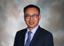 福特汽车全面重构中国和亚太区业务福特中国全面升级为总部直管与北美并列成为核心业务单元