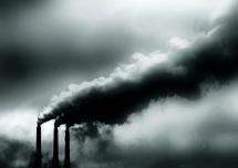 天津建筑工地一千多个在线监测防控扬尘污染
