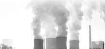 福田雷萨:降污减排优势尽显,核心技术一马当先