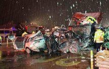 兰州南事故官方回应:收费站位置没问题