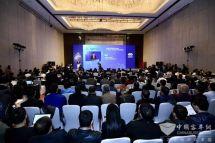 """追求绿色发展的梦与真欧辉氢燃料助力构筑""""京津冀氢能版图"""""""