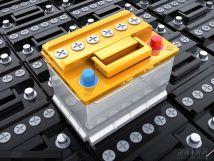 韩国SKI将在美建首个动力电池工厂