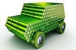 2018年锂电池需求激增,各大锂电池厂商动作频频