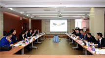 双特公司召开2018年第二次董事会