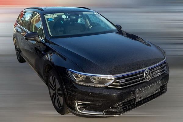 AI in car牵手数位传媒,车联网进入LBS商业运营时代