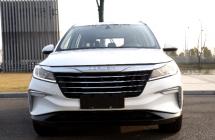 5.99万元起售大乘汽车A级SUV将于2019年1月上市
