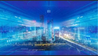 响应国家科技创新号召,建设智慧城市,首先从解决停车难开始