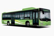 厦门:这5条公交线明起调整