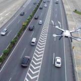 浅谈危险品运输司机必备的职业素养