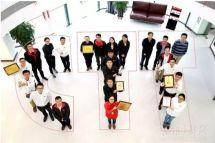康明斯涡轮增压获14项客户表彰