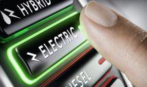 LISA研发高能量车用锂硫电池
