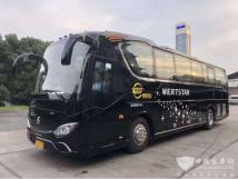 春运服务保障活动全面开启,亚星客车为春运保驾护航