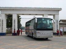 安凯客车收到3.2亿元新能源汽车推广补贴款