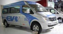 日媒:取消补贴中国车载电池企业能取胜吗