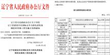 森远绿色设计平台项目列为辽宁省重大成套装备子工程项目