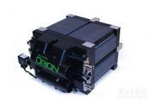 全柴动力:燃料电池业务尚处于研发试制阶段