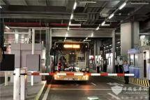 """港珠澳大桥上的""""客车符号""""海格客车构造粤港澳客运新蓝图"""