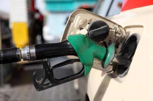 甲醇汽车即将在部分地区开始推广,新能源车型又多了新选择