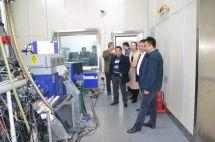 龙蟠科技与天津大学内燃机研究所达成合作协议