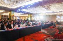 新变局、新内涵、新战略,2019中国商用车后市场年度大会在杭州隆重举行