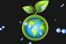氢能产业加速起跑万亿规模蓄势待发