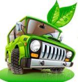 德国Trans-o-flex物流集团购进240辆新车应对柴油车禁令