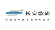 """""""歐尚X7定妝照來了將于上海車展亮相"""""""