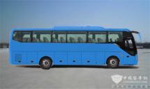 与卡车相比同样是大型车,为何客车的驾驶舱很低?