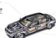 上海车展行业黑马:JCST骏驰创造安全驾驶新体验