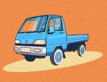 沈阳:违法货车人及企业将纳入征信平台