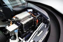 韩国加速新能源汽车发展计划2040年前产100万辆氢燃料电池车