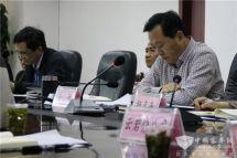 貴州:貴陽公交集團召開一季度經濟活動分析會