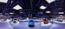 丰田——汽车界中不变的变量